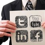 Ten Creative Social Media Resumes To Learn From