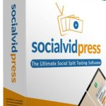 Social Vid Press Review