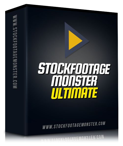 Stock Footage Ultimate Review