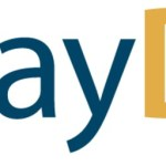 PayDrill Review