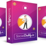 Social Daddy Review
