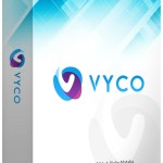 Vyco Review – Make Your Videos Go Viral And Get $0.003 Penny Clicks