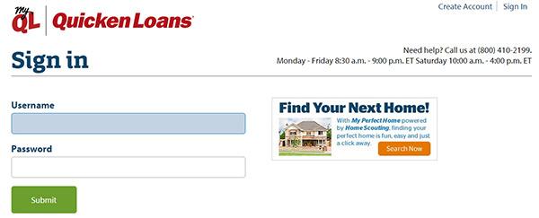 Va Home Loan Calculator