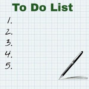 to-do-list-749304_1280
