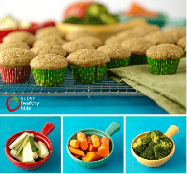 ways to get kids to eat broccoli