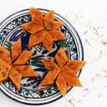 Gajar Halwa Recipe for Kids