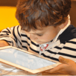 10 Best Free Apps for Toddlers