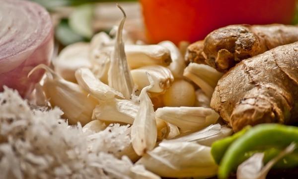 garlic-390858_640