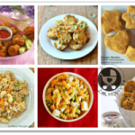 chicken recipes for toddlers