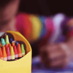 40 Fun, Easy and Budget-friendly Montessori Activities for Kids