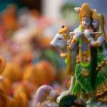 12 Krishna Janmashtami Activities for Kids
