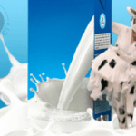 Enjoy the Safety and Goodness of Tetra Pak Milk – Every Day!