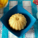 Kesari is a common sweet in Indian homes and can be flavored with any fruit. This Pineapple Kesari for babies is perfect for little ones over 8 months.