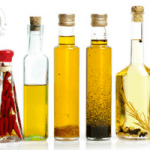 Which is the Best Cooking Oil for Babies?