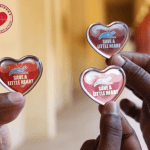 Saving Little Hearts – The Story of Little Moppet Heart Foundation