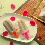 Nutri Mix Popsicle