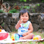 Self feeding is an important milestone. Here are some tips to encourage self feeding in toddlers, starting from an early age.