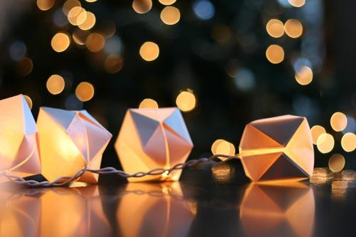 diy diwali gifts