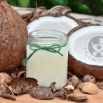 We know that coconut oil is beneficial for health, but we may have underestimated its benefits! Here are 6 simple Ways to Use Coconut Oil For Kids Health.