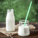 """The question """"Does Calcium affect iron absorption?' has been cause for concern for Moms everywhere. Read on to find out the answer to this common question."""