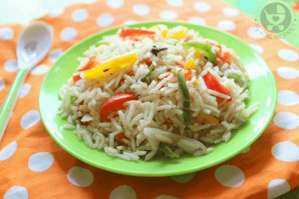 Skip MSG-laden and high sodium dishes with these 20 Healthy Chinese Recipes for Kids! Made with healthy ingredients and designed to be a hit with the kids!