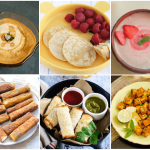 Paneer is a common ingredient in Indian homes, but we use it in just a few dishes. Here are 40 Healthy Paneer Recipes for Babies and Kids to ensure variety!