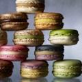 Le Jour du Macaron contre la Mucoviscidose le 20 mars 2014