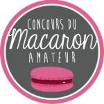 Nice accueille le Concours du Meilleur Macaron Amateur 2014 le 17 mai