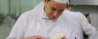 Patrick Pailler, après Fauchon, le Café Pouchkine