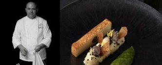 Les Lebey de la gastronomie s'ouvrent au grand public les 24 et 25 mars
