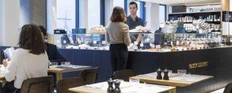 Restaurant, La Maison Dubernet et Thierry Marx au Printemps du Goût