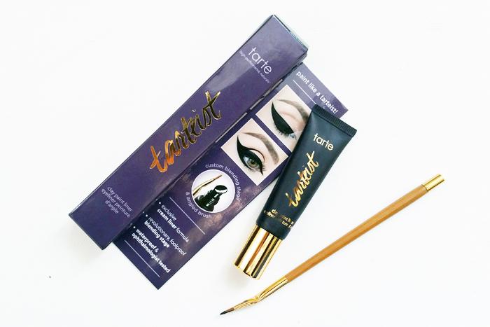 Image result for tartiest eyeliner