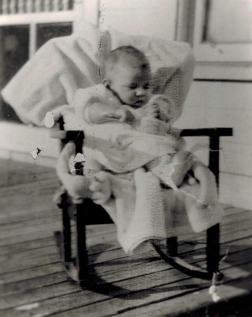 Baby Marcia... Wanda (2)