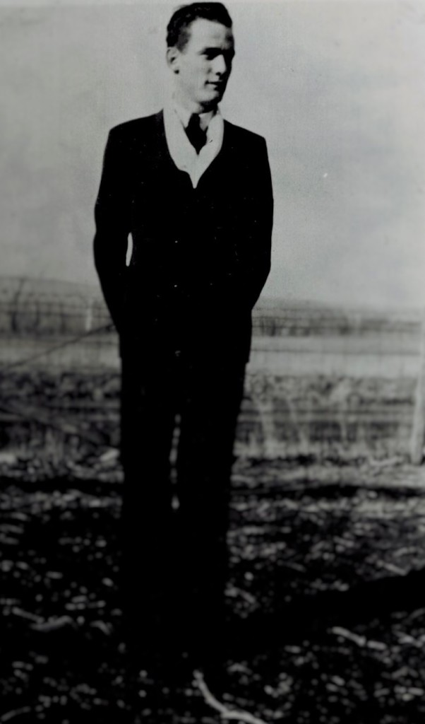 Phil Keller