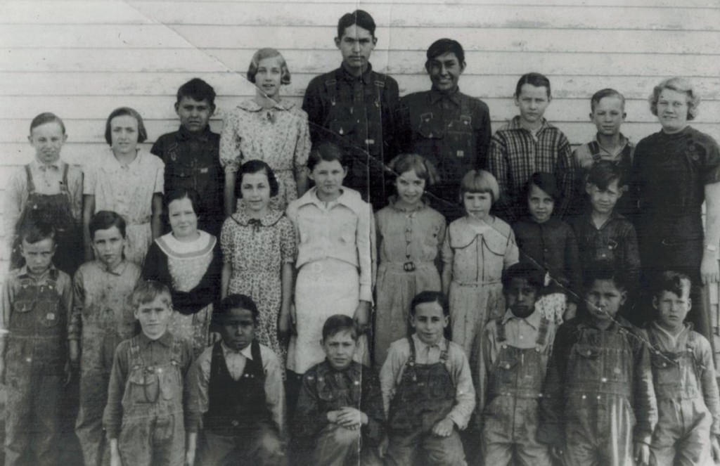 Nieve School about 6th grade