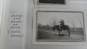 hattie-and-naomie-on-horse