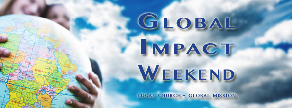global_impact_mailchimp