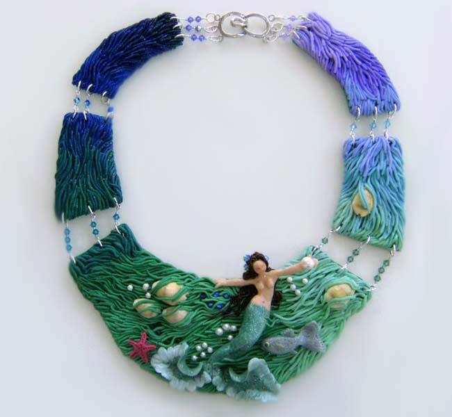 Custom Design Jewelry Beaded Jewelry Gemstone Jewelry