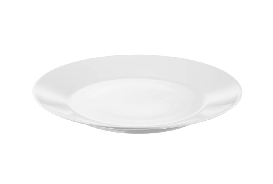 assiette-blanche-ikea-365