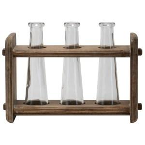 vase tryptique