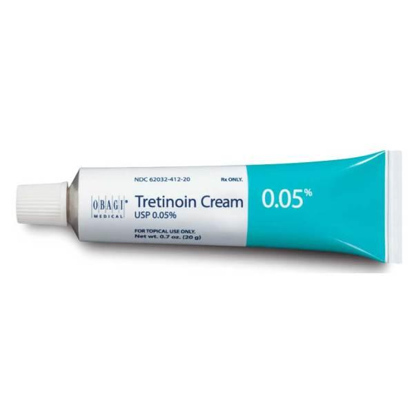 obagi, acne, acne treatment