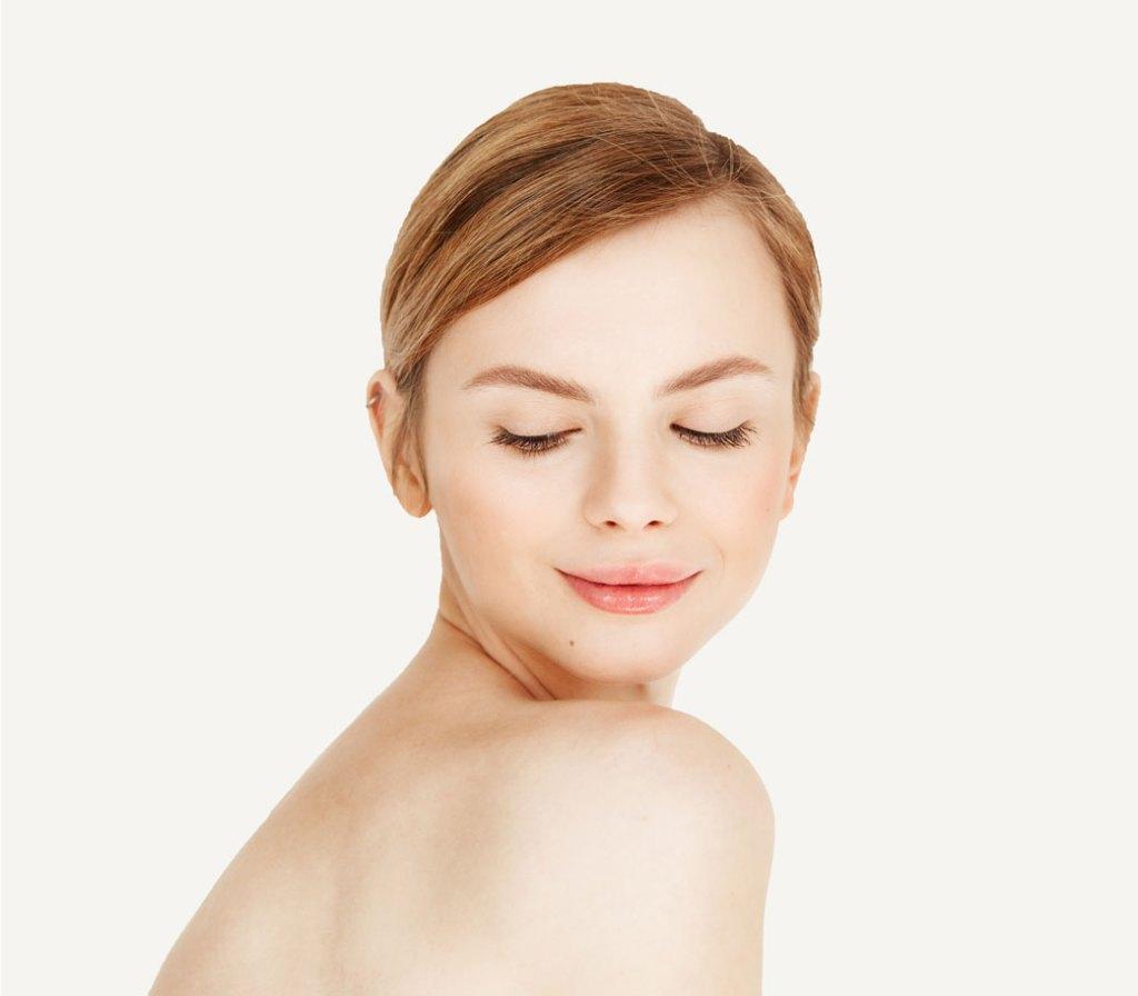 Obagi, Hyperpigmentation, Melasma
