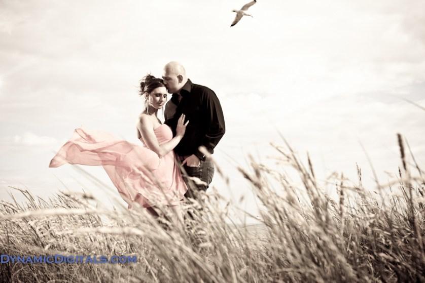 Coming to Dubai… AIYA Wedding Photography