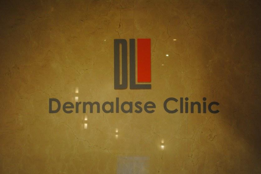 Dermalase Clinic Bridal Packages ♥
