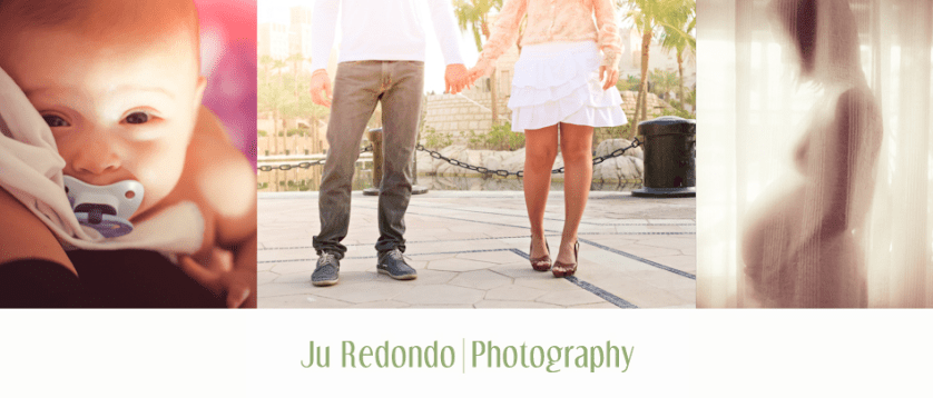 WIN A PHOTO SHOOT WORTH AED2000!