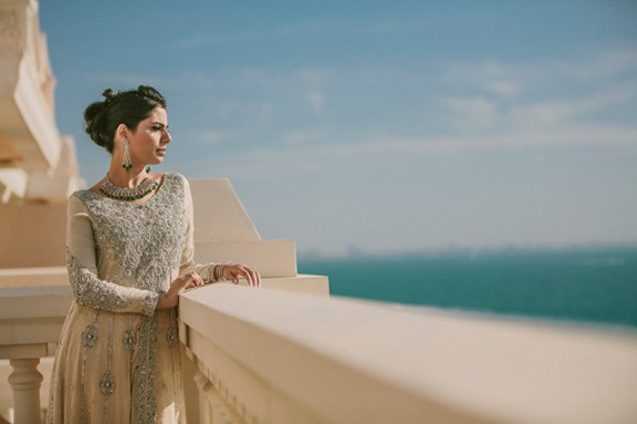 dubai-wedding-photographer-fatina-kaser10