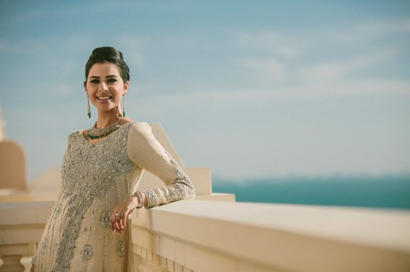 dubai-wedding-photographer-fatina-kaser24