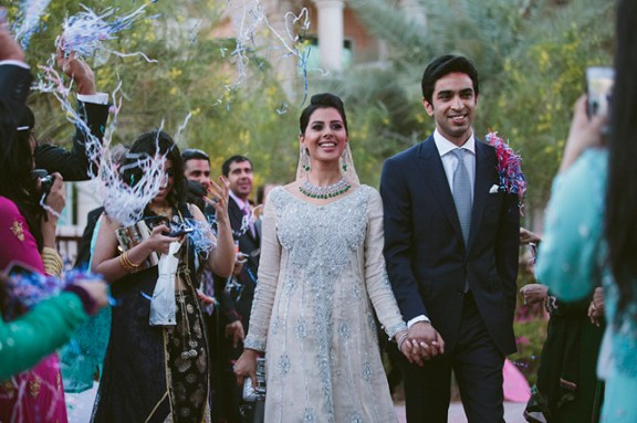 dubai-wedding-photographer-fatina-kaser42