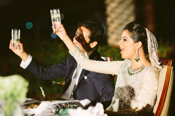 dubai-wedding-photographer-fatina-kaser48