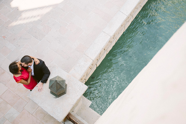 Dubai LOVE. Photography by ItSoura ♥